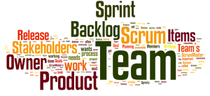 scrum_word_cloud
